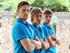 Młodzi obrońcy gotowi na pierwszy zespół