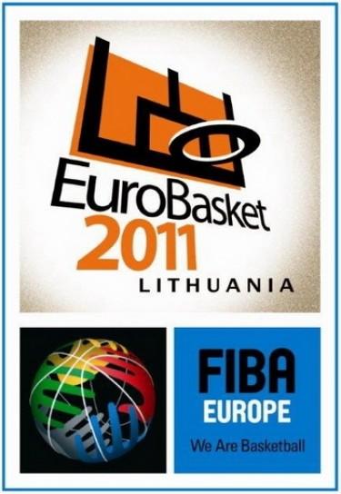 Koszykarze Regal Barcelony na EuroBasket 2011
