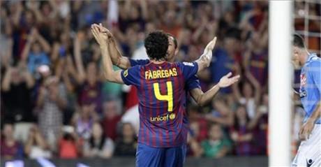 Znamy dokładną datę meczu Realu Sociedad z Barçą