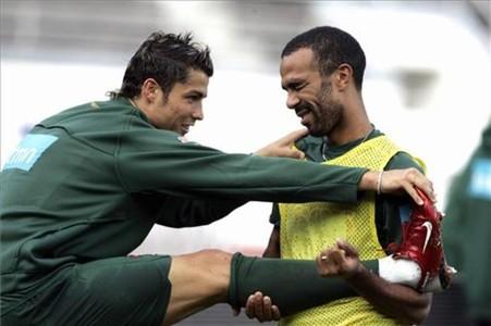 Costinha: Barça jest zawsze trudnym przeciwnikiem