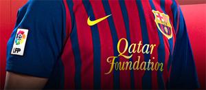 FC Barcelona 2006-2011