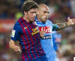 Kto wygra wyścig po Andreu Fontása?