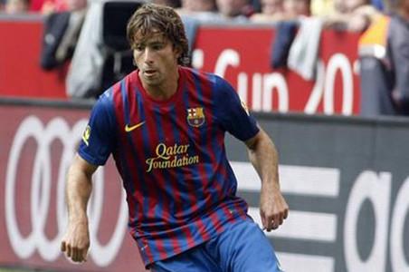 Milan wypożyczy Maxwella?