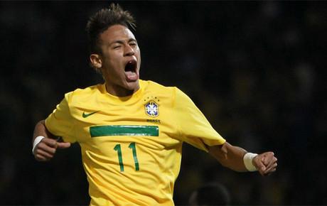 Ribeiro: Neymar był bardzo blisko Barçy