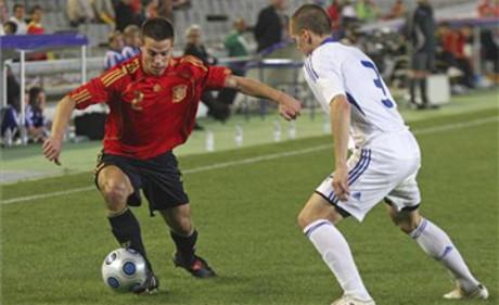 Barça będzie obserwować Azpilicueta