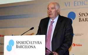 Luis Aragonés: Xavi jest moją słabością