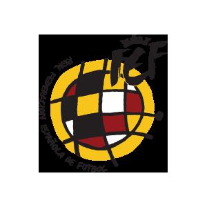 Hiszpania – Chile po raz dziewiąty