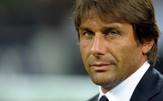 Conte: Juventus może uczyć się od Barçy