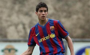 Zamienią Barcelonę na Malagę?