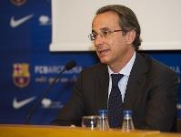 Javier Faus: Liga jest żywsza niż dotychczas