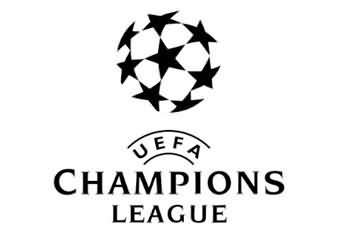 Lista piłkarzy powołanych do Ligi Mistrzów