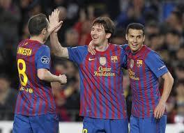 Znamy arbitra meczu Sevilla – Barça