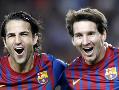 Barça – Osasuna: najlepsze, najgorsze