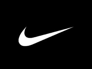 Nike wprowadzi zmiany w koszulkach Barcelony