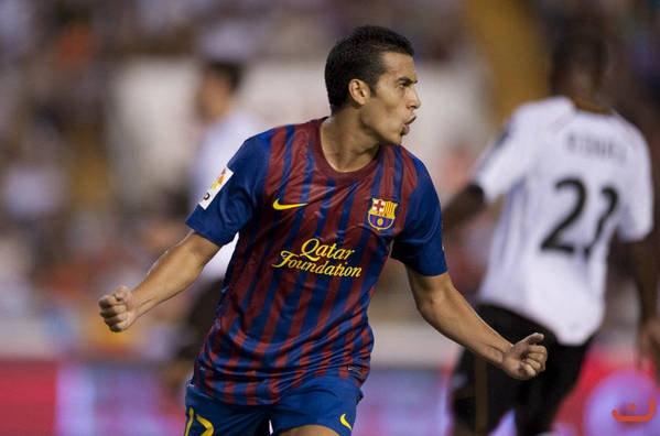 Pedro: Nie lekceważmy Racingu