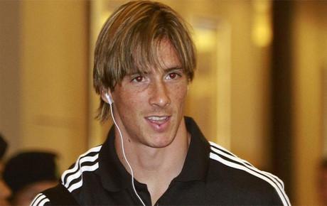 Torres: Guardiola wie jak uszczęśliwić wszystkich