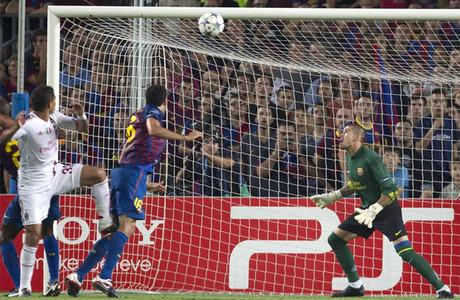 Valdés: Musimy uczyć się na błędach