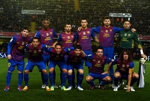 6 graczy, którzy mogą wzmocnić FC Barcelonę