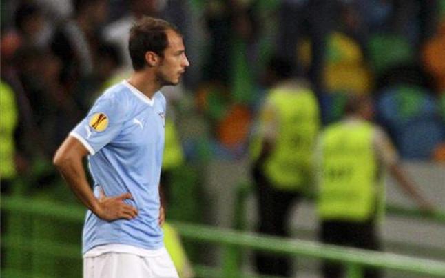 """Guardiola zainteresowany """"nowym Chivu"""""""