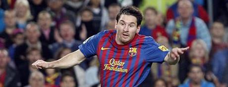 Barça – Mallorca: najlepsze, najgorsze