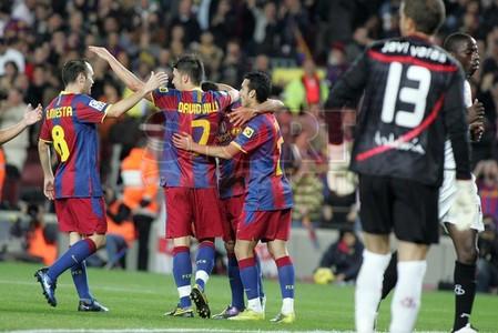 Poznaliśmy sędziego meczu Barça – Sevilla
