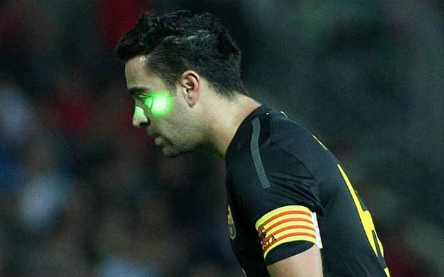 Xavi: Neymar będzie wielki