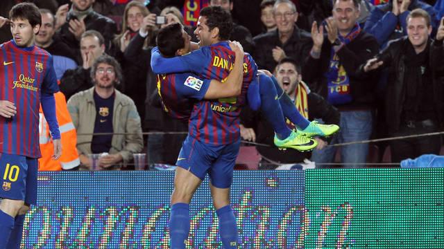 Alexis Sánchez: dwa gole i 70 minut gry