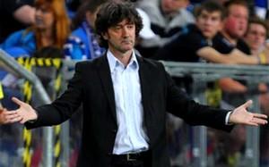 Bakero: Guardiola przedłuży kontrakt