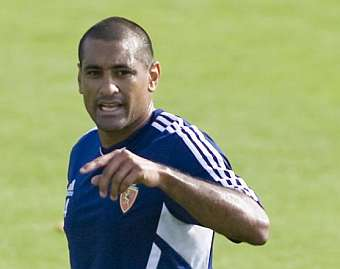 Da Silva nie zagra z Barceloną