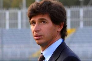 Albertini: Ibra nie pasuje do gry w Barcelonie