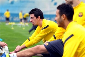 Powołani na Athletic Bilbao