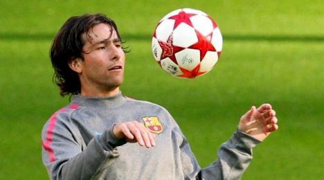 Benfica zgłasza się po Maxwella