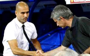 Nominacje do tytułu najlepszego trenera 2011 roku