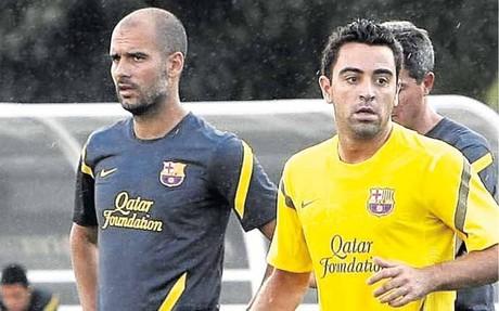 Barça może wyrownać kolejny rekord
