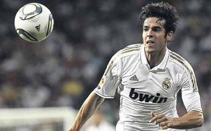 Kaká: Nadszedł czas, aby pomyśleć o Barçy