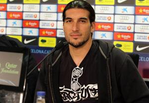 Pinto: Przedłużenie kontraktu coraz bliżej
