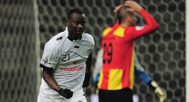 Esperance Sportive 1 – 2 Al Sadd