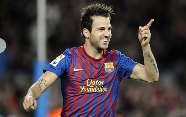 Barça – Levante: najlepsze, najgorsze