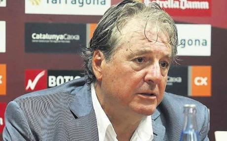 """D""""Alessandro: Barça pokaże kto jest lepszy"""