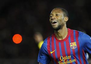 Al-Sadd – Barça: najlepsze, najgorsze