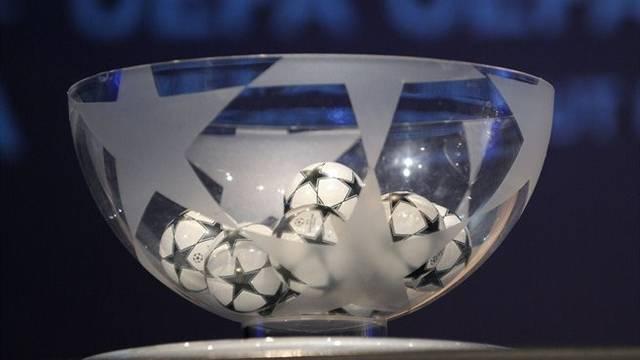 Z Bayerem Leverkusen w drugiej rundzie!