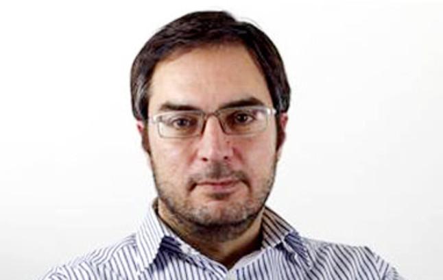 Mascaró: Dzisiejsze losowanie było korzystne dla Barçy