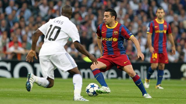 Real Madryt – FC Barcelona: Czy wiesz, że…