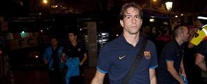 Oficjalnie: Maxwell w PSG!