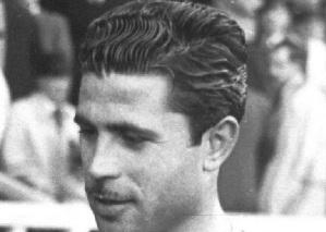 "Fallece Pere Rocamora ""Periche"" nie żyje"