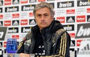 Mourinho: Mamy szansę awansować do półfinału