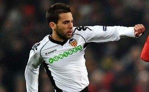 Jordi Alba zasili Barcelonę?