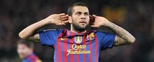 Alves: Mam szlachetne serce