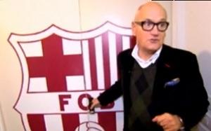 Wyjątkowy przewodnik po Camp Nou