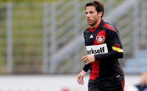 Rubén Castro przerywa passę Valdésa na Camp Nou